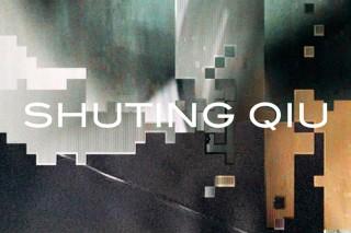 Shuting Qiu: SS 20 Show